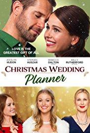 Watch Christmas Wedding Planner Online Free 2017 Putlocker