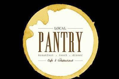 Lowongan Local Pantry Cafe & Studio Karaoke Pekanbaru Juli 2019