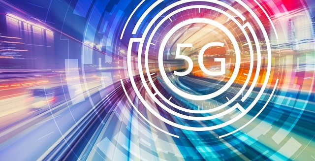 5g wan help startup stay agile