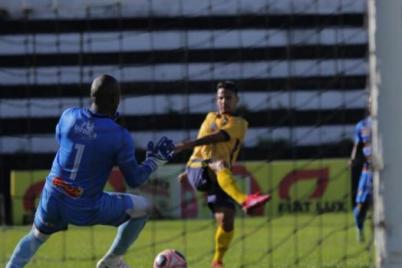 PLACAR ESPORTIVO- Resultados dos jogos realizados no Brasil e Mundo neste sábado, 05/06/2021