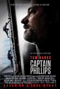 مشاهدة فيلم Captain Phillips 2013 مترجم