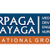 Karpaga Vinayaga College Of Engineering And Technology Maduranthagam, Chengalpet Wanted Faculties