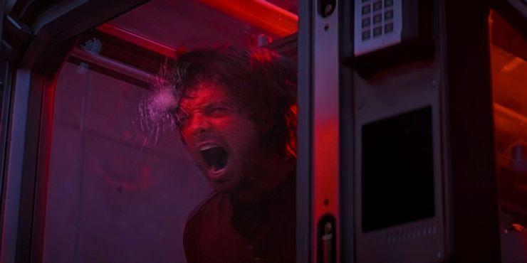 «Сокол и Зимний Солдат» (2021) - все отсылки и пасхалки в сериале Marvel. Спойлеры! - 53