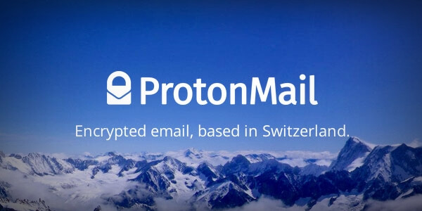 إنشاء-بريد-إلكتروني-ProtonMail