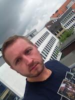 Markus Aspetzberger Kassel documenta 13