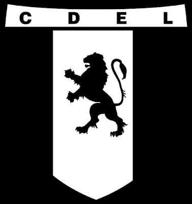 CLUB DEPORTIVO EL LEÓN (GRAL. MADARIAGA)