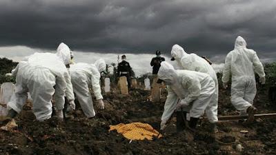 Setahun Pandemi, Ini Artis Indonesia yang Meninggal Dunia karena COVID-19