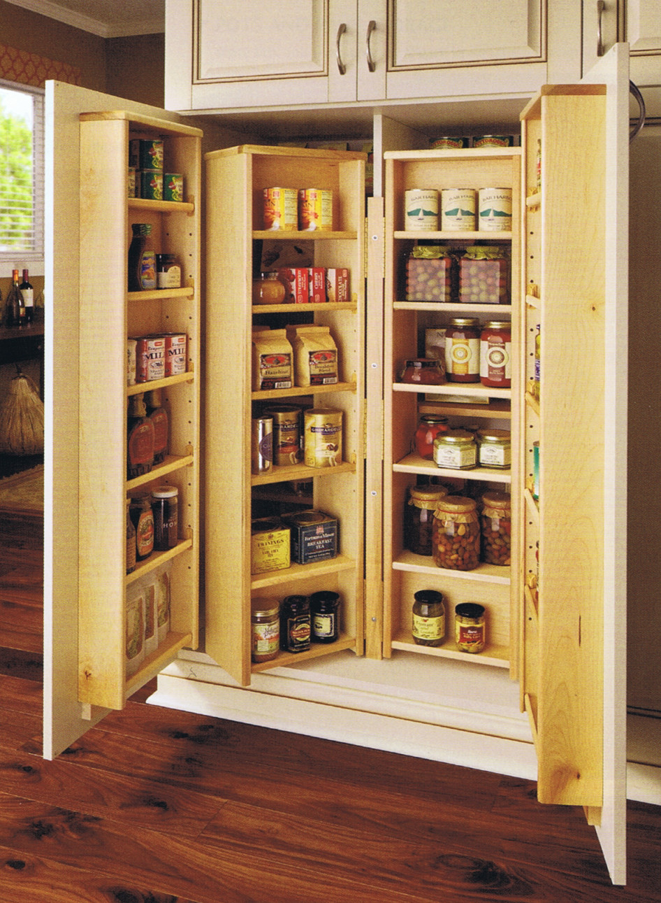 kitchen items such as seasoning kitchenware and other can be placed in the drawer or cabinet kitchen set surely this is a dream for most people especially