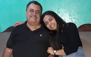 Ex-vice-prefeito de Guarabira, Zé do Empenho, recebe alta e já se encontra em casa