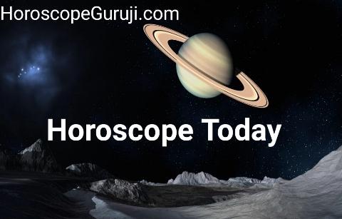 Horoscope Today, 15 August 2020