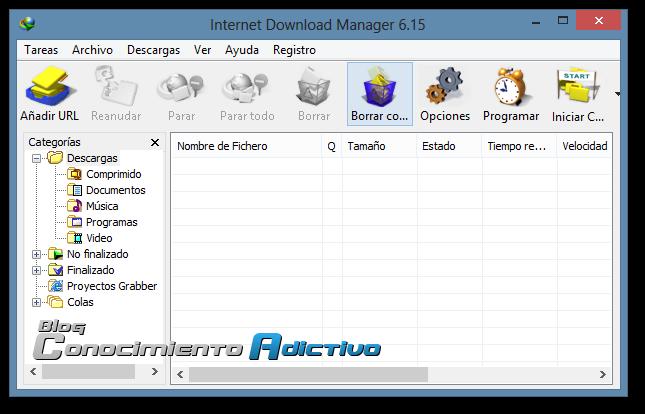 Waylife kunena topic: internet download manager 6. 15 full.