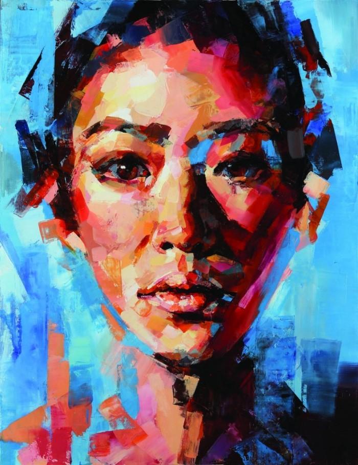 Yi Shin Chiang
