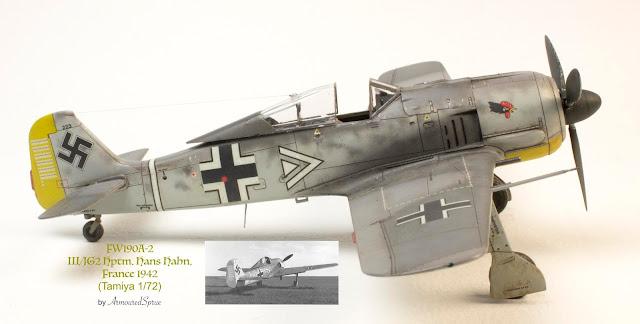 FW190A-2_11.jpg