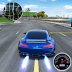 Drive for Speed Simulator V 1.11.5 MOD APK