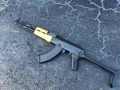 Romanian-AKM-Hungarian-Underfolder-CW-Gunwerks