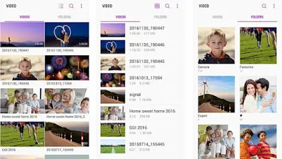 مشغل فيديو للاندرويد,أفضل تطبيقات تشغيل الفيديو على أندرويد - أردرويد,تحميل مشغل فيديو للاندرويد,أقوى مشغل فيديو للأندرويد يدعم جميع صيغ الفيديو و حتى,افضل مشغل فيديو للاندرويد hd,افضل مشغل فيديو للاندرويد 2015,أفضل 3 تطبيقات تشغيل الفيديو لهواتف الاندرويد,تطبيقات تشغيل الفيديو,افضل مشغل فيديو,تحميل افضل مشغل فيديو جميع الصيغ للاندرويد,تحميل تطبيق سيري للاندرويد,تحميل تطبيق سناب شات للاندرويد,أفضل مشغل فيديو للاندرويد,من أفضل التطبيقات لتشغيل جميع صيغ الفيديو في هاتفك