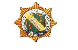 Latest Jobs in Ministry of Railways Pakistan 2021