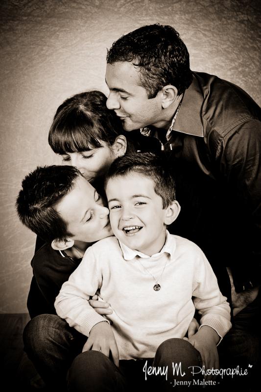 photographe famille mouilleron le captif, la génétouze, le poiré sur vie