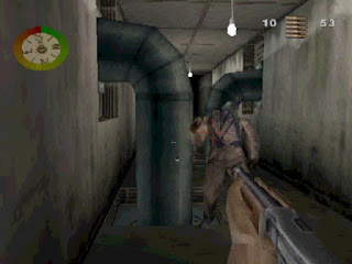 Download Game Medal Of Honor PS 1 Full Version Iso For Pc