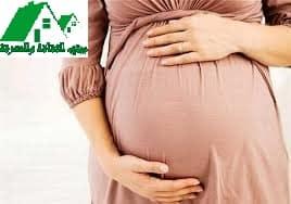 كورونا   تأثير فيروس كورونا على االنساء الحوامل
