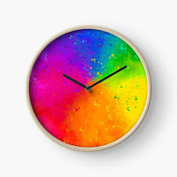 Link to color wheel products