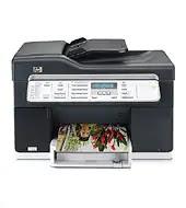 HP Officejet Pro L7300