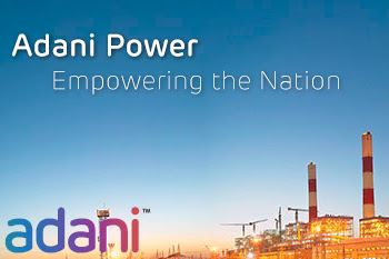 SC approves Adani Power's PPA termination with GVUNL