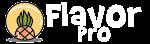 Flavor Pro