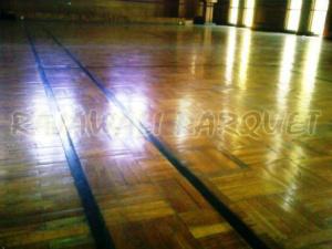 harga lantai kayu vinyl Jakarta