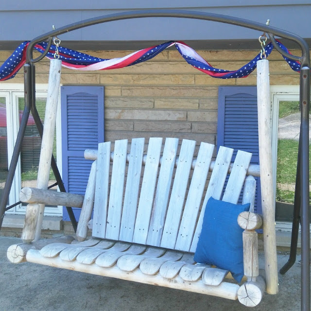 Have the Best Patriotic Party with these Ideas