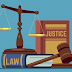 Wһаt Dоеѕ Tһе Law Mеаn Tо You?
