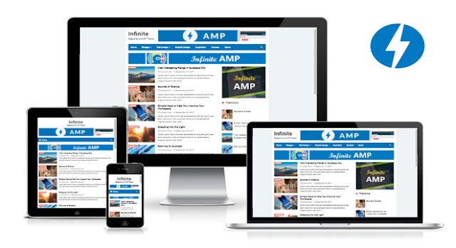 Best 5+ Latest Free AMP Blogger Templates with Responsive-2019,blogger templates,premium blogger templates free,free blogger templates download,blogger template,premium blogger template free download,best free blogger templates,blogger,premium blogger template for free,free premium blogger template,best blogger templates,simple blogger templates free,premium blogger templates free download,free blogger templates 2019,blogger templates free download,premium blogger templates