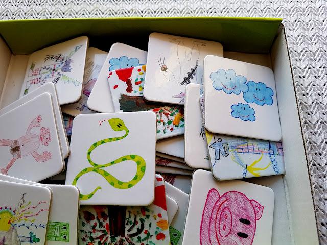 planner - planer - kołonotatnik - kalendarz - organizacja czasu - pierwsze kroki - www.pierwsze-kroki.com - memory dla dzieci - moje memory - gry i zabawy dla dzieci - blog rodzicielski - blog parentingowy