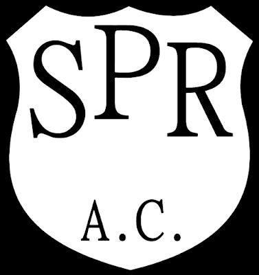SÃO PAULO RAILWAY FOOTBALL CLUB (SANTOS)