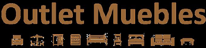 TuMueble.org - Muebles Rattan y Teca