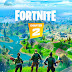 Epic Games Sue's Tester For Leaking Fortnite Content: Chapter 2