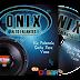 Onix Alto Falantes Especial Titan 4K - DJ César