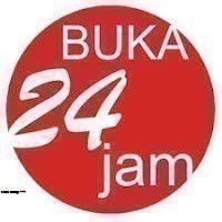 Jasa Service AC 24 Jam Pondok Petir Depok 081341770143