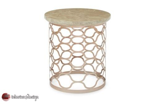 Side Tables 15