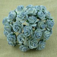 https://www.essy-floresy.pl/pl/p/Kwiatki-Open-Roses-dwutonowe-kremowo-niebieskie-20-mm/2883