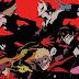 Persona 5 The Royal: Fecha de lanzamiento en Latinoamérica