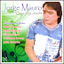 Jorge Mauro - Ontem, Hoje, Amanhã