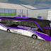 Bus 2 Sudiro Tungga Jaya Viola