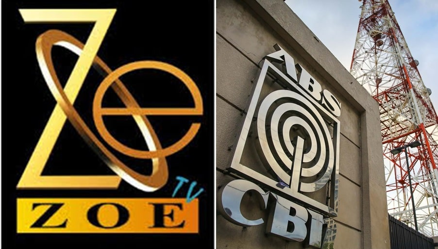 It's Showtime on ZOE TV this October 10 – reports