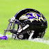 TIMELINE: Here's Who Is On Baltimore Ravens' COVID-19/Reserve List