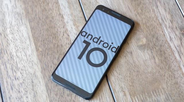 """متى يجب أن تتوقع تلقي تحديث """"Android 10"""" ؟"""