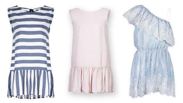 sukienki polska marka