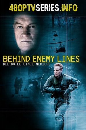 Download Behind Enemy Lines (2001) 850MB Full Hindi Dual Audio Movie Download 720p Bluray Free Watch Online Full Movie Download Worldfree4u 9xmovies