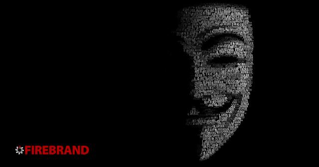 Wat is hacktivisme