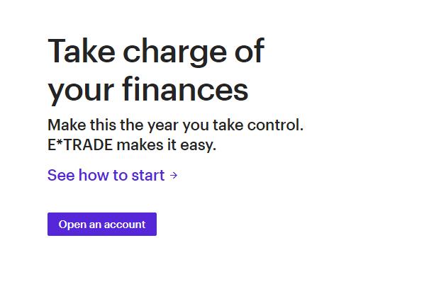 penny stocks trading app uk
